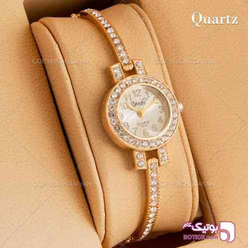 https://botick.com/product/242179-ساعت-مچی-زنانه-Quartz-مدل-W9006-