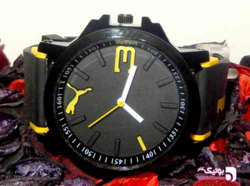 https://botick.com/product/240950-ساعت-مچی-پوما-اسپرت-زرد-مدل-9630