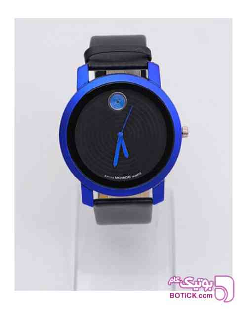 https://botick.com/product/244733-ساعت-مچی-MOVADO-آبی