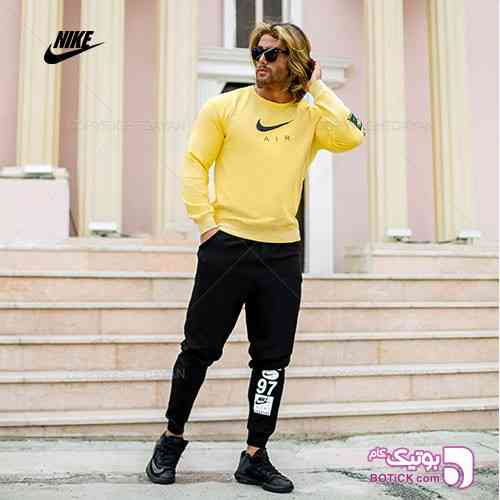 https://botick.com/product/240109-ست-تیشرت-و-شلوار-مردانه-Nike-مدل-S8770