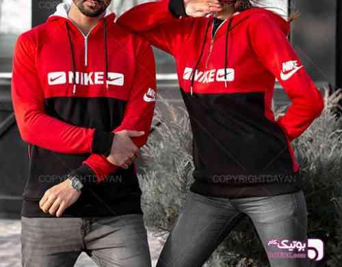 https://botick.com/product/245150-ست-سویشرت-مردانه-و-زنانه-Nike-مدل-C8690