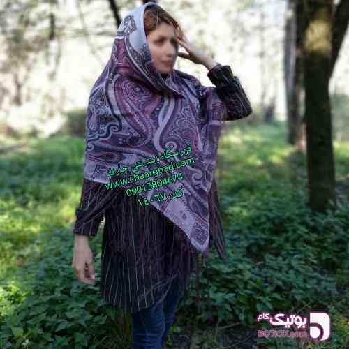 https://botick.com/product/243975-روسری-ترکمنی-سنتی-خاص-و-کمیاب