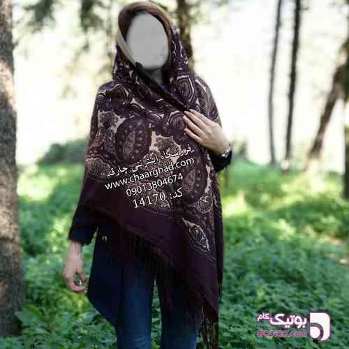 https://botick.com/product/244631-روسری-ترکمنی-طرح-سنتی