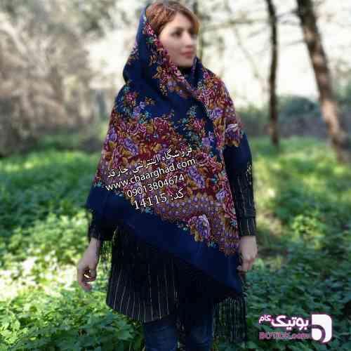https://botick.com/product/243989-روسری-پشمی-اصل-ترکمنی