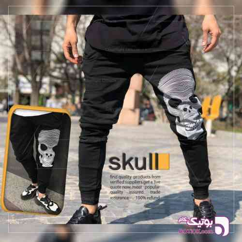 https://botick.com/product/244471-شلوار-اسلش-مردانه-مدل-Skull