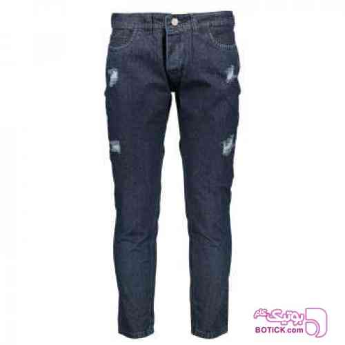 https://botick.com/product/243391-شلوار-مردانه-مدل-Sha.Jeans.013