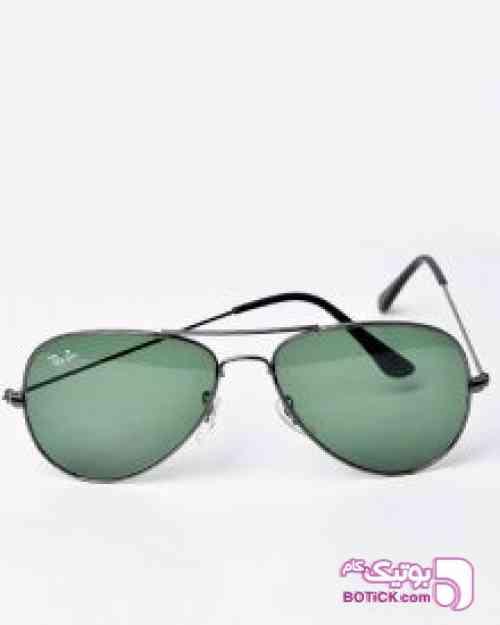 https://botick.com/product/242304-عینک-آفتابی-