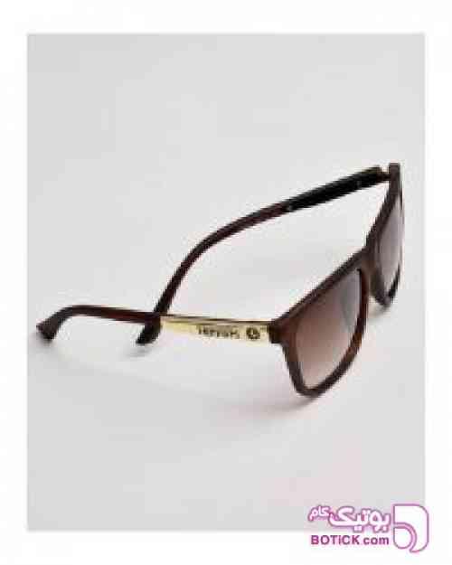 https://botick.com/product/243711-عینک-آفتابی-