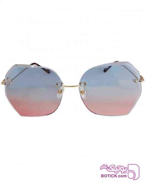 https://botick.com/product/243768-عینک-آفتابی-Fashion