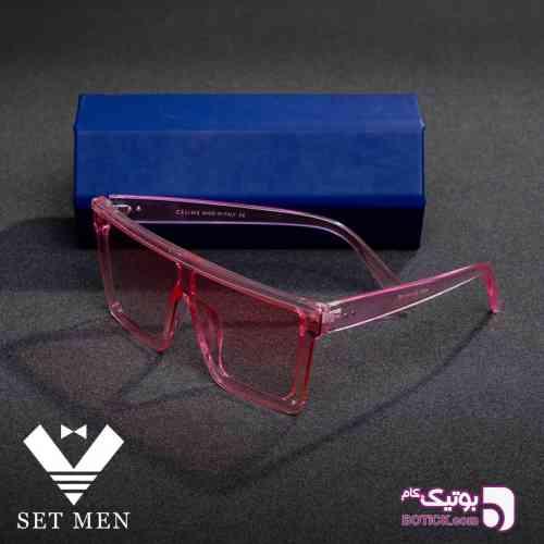 https://botick.com/product/244991-عینک-