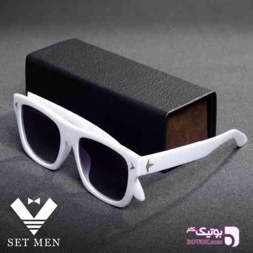 https://botick.com/product/245582-عینک-