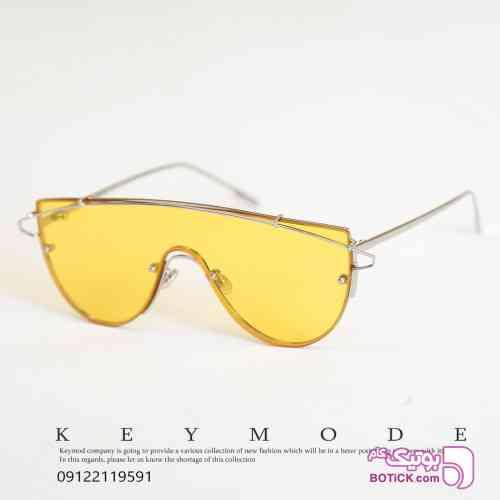 https://botick.com/product/240546-عینک