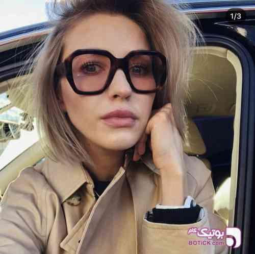 https://botick.com/product/244465-Chanel
