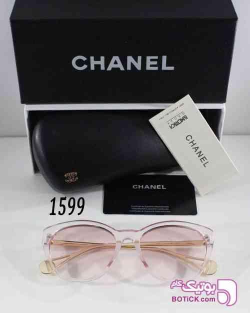 https://botick.com/product/245853-Chanel