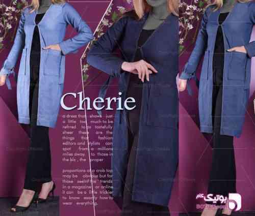 https://botick.com/product/244472-مانتو-جین-زنانه-مدل-Cherie