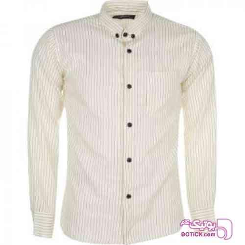 https://botick.com/product/243367-پیراهن-مردانه-فرد-مدل-P.Baz.121