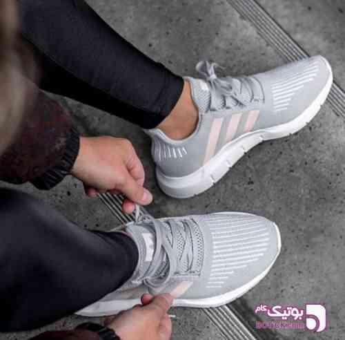 https://botick.com/product/242604-مدل-جدید-آدیداس-adidas-swift-