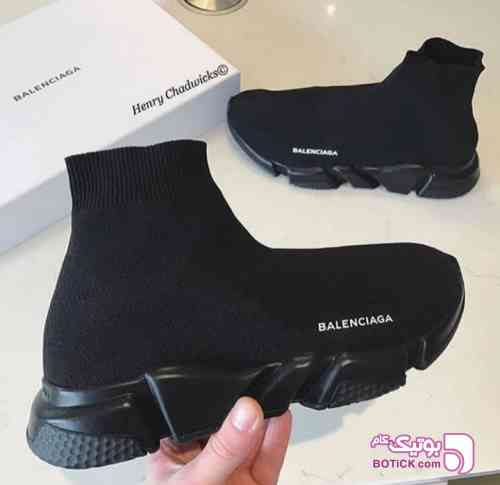 https://botick.com/product/245861-مدل-جدید-بالنسیاگا-balenciaga-trainer