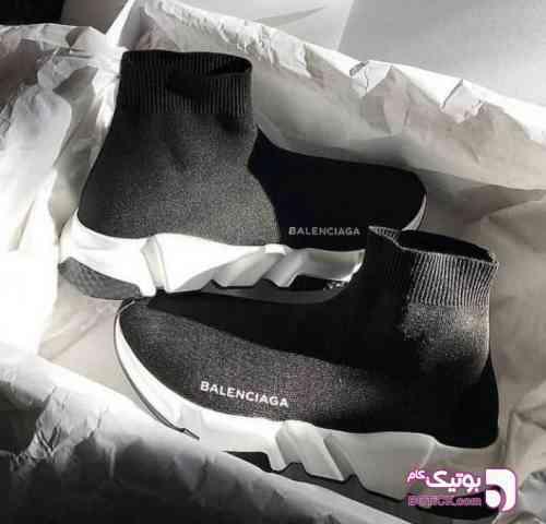 https://botick.com/product/245864-مدل-جدید-بالنسیاگا-balenciaga-trainer