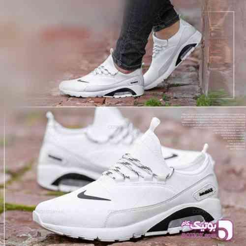 https://botick.com/product/243625-کفش-مردانه-اسپرت-Nikeمدل-k9060