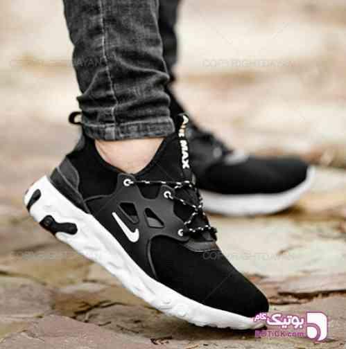 https://botick.com/product/243085-کتانی-مردانه-Nike-مدل-F8891-