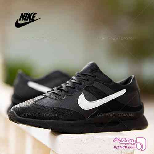 https://botick.com/product/245555-کفش-مردانه-Nike-مدل-Q8810