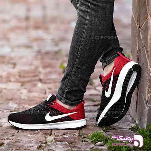 https://botick.com/product/242374-کفش-مردانه-Nike
