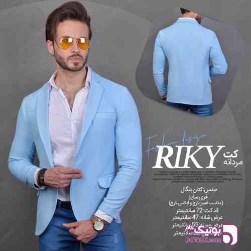 https://botick.com/product/240985-كت-تک-مردانه-مدل-RIKY-------