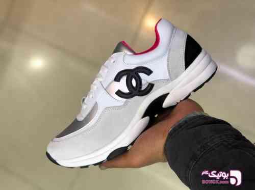 https://botick.com/product/245292-جدیدترین-مدل-کتونی-چنل-chanl-shoes