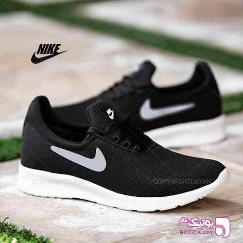 https://botick.com/product/239922-کفش-مردانه-Nike-مدل-K8895-کد552