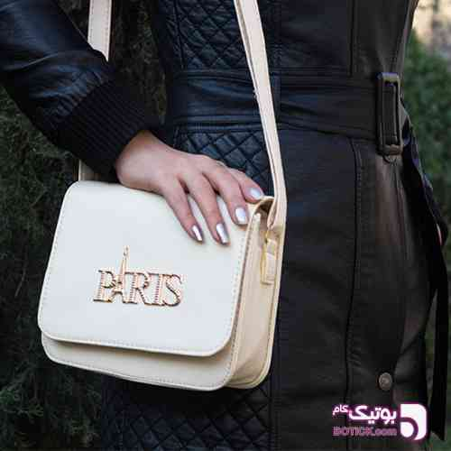 https://botick.com/product/243820-کیف-زنانه-Paris(کرمی)