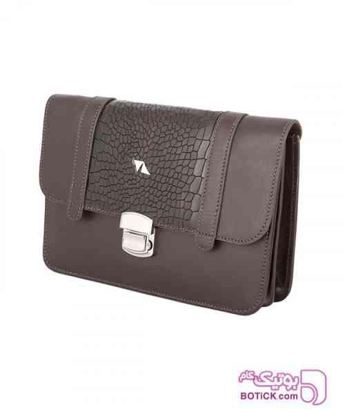 https://botick.com/product/244268-کیف-پاسپورتی-چرم-مشهد-Mashhad-Leather-مدل-P0974-089