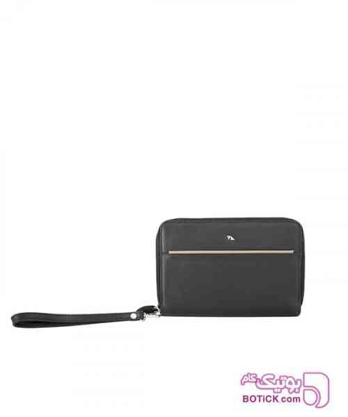 https://botick.com/product/244269-کیف-پاسپورتی-چرم-مشهد-Mashhad-Leather-مدل-P5521-001
