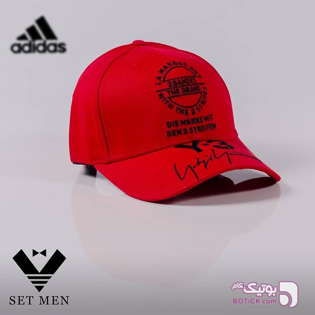 کلاه قرمز کلاه و اسکارف