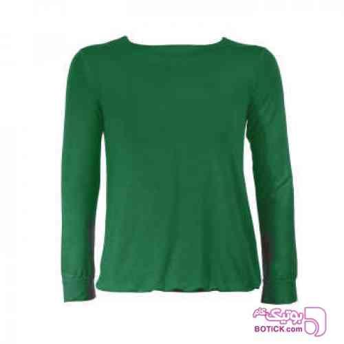https://botick.com/product/246797-بلوز-زنانه-سیاوود-مدل-ASANA-رنگ-سبز