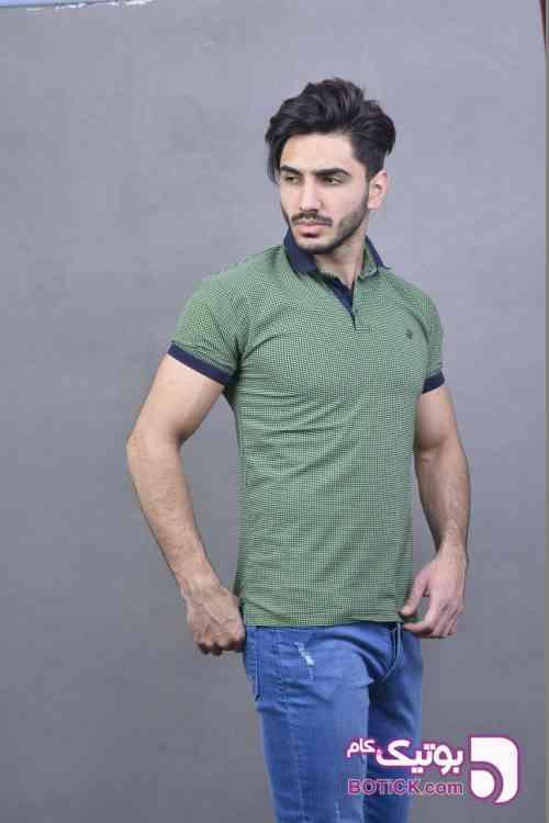 https://botick.com/product/247604-تیشرت-مردانه-چهارخانه-سبز-pita