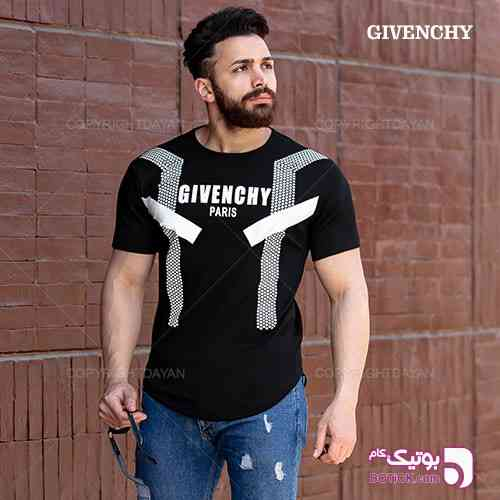 https://botick.com/product/251267-تیشرت-مردانه-Givenchy-مدل-T9141