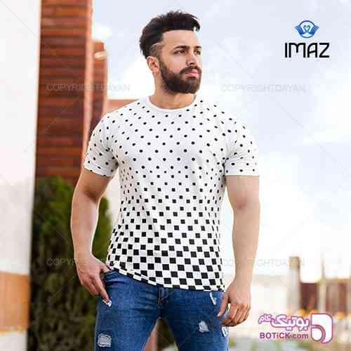 https://botick.com/product/253781-تیشرت-مردانه-Imaz-مدل-T9149