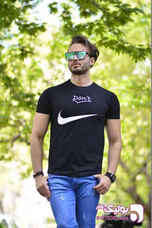 https://botick.com/product/254947-تی-شرت-مشکی-مردانه-نایک-مدل-Dont