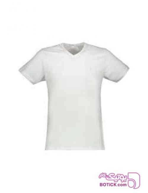 https://botick.com/product/246725-تی-شرت-نخی-یقه-هفت-مردانه