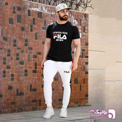 https://botick.com/product/252342-ست-تیشرت-و-شلوار-مردانه-Fila-مدل-H9124-