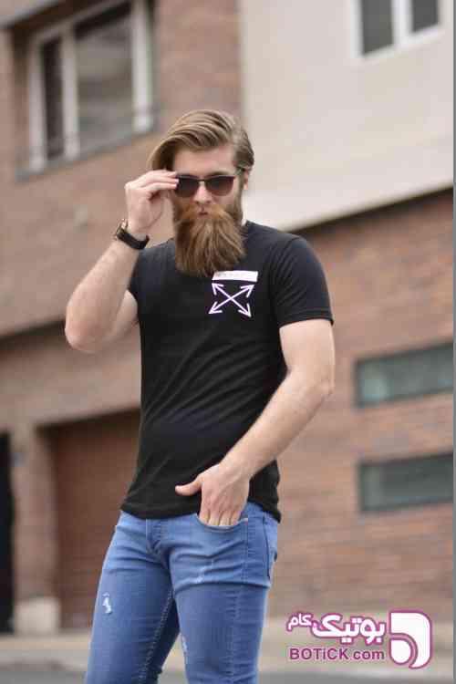 https://botick.com/product/253774--تی-شرت-مردانه-PENO-مشکی
