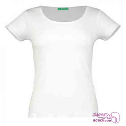 https://botick.com/product/248011-تی-شرت-زنانه-آر-ان-اس-مدل-102003-01