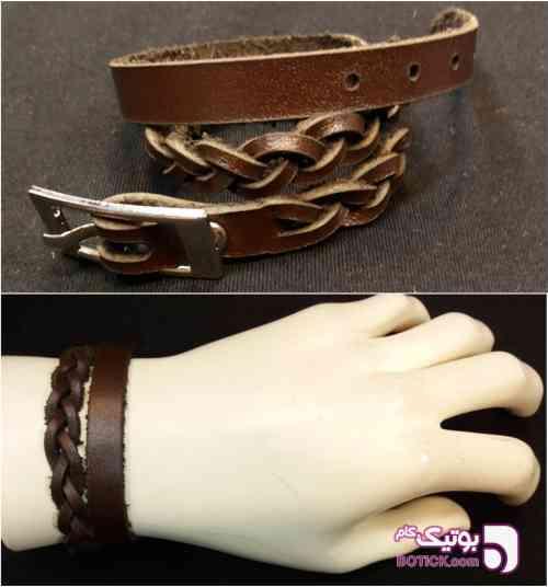 https://botick.com/product/249977-دستبند