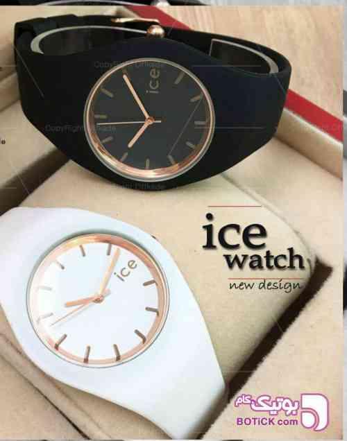 https://botick.com/product/251741-ساعت-اسپرت-ice