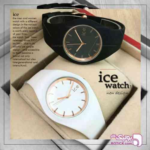 https://botick.com/product/251849-ساعت-اسپرت-ice
