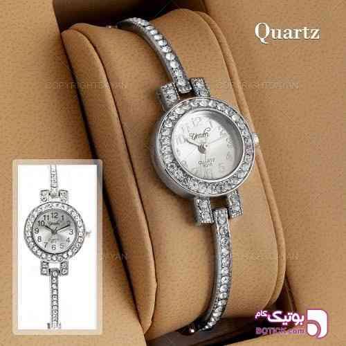 https://botick.com/product/250677-ساعت-زنانه-Quartz