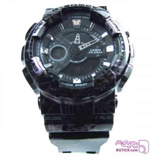https://botick.com/product/253227-ساعت-مچی-جی-شاک-G-Shock-960212