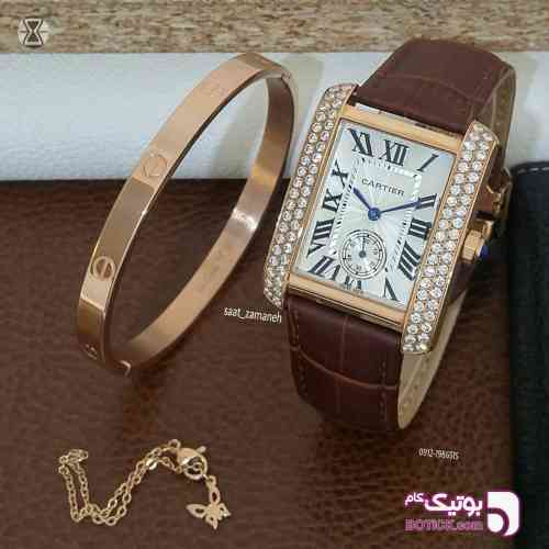 https://botick.com/product/251912-CARTIER-زنانه
