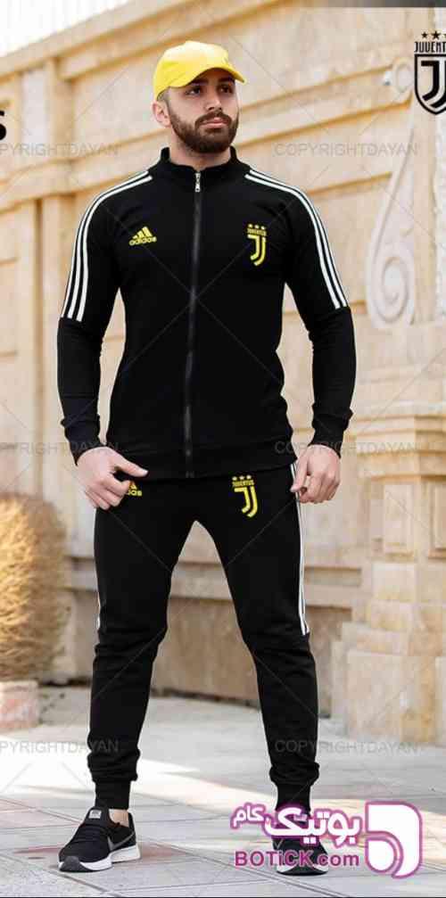 https://botick.com/product/249000-ست-بهاری-Juventus